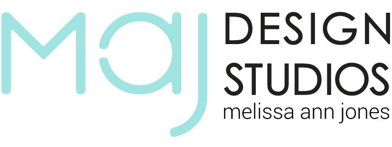 maj design MAJ Design Studios maj design